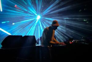 DJ Wartone