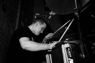Nyos - (c) Stephan Vercaemer