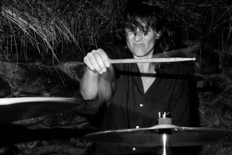 Karen Willems - (c) Stephan Vercaemer