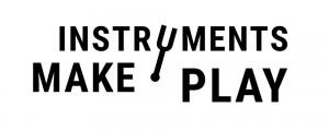 logo-imp-4