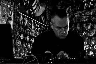 A.R.C. Soundtracks - (c) Stephan Vercaemer