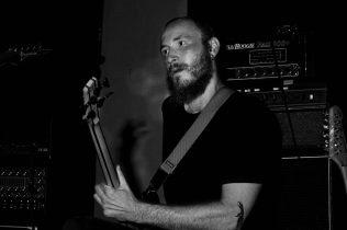 BARST - (c) Stephan Vercaemer