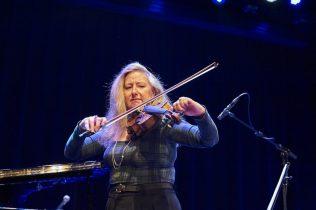 ICP Orchestra - Foto: Bart Marescaux