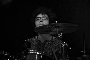 Mooneye - (c) Stephan Vercaemer