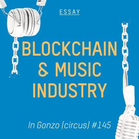 GC145-insta-essayblockchain