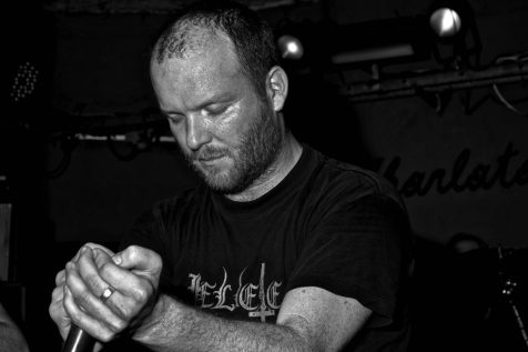 Alkerdeel - (c) Stephan Vercaemer