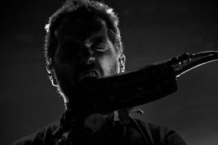Author & Punisher - Foto: Stephan Vercaemer