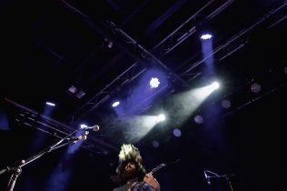 30000 Monkies - Foto: Stephan Vercaemer