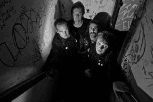 Rotten Mind - Foto: Stephan Vercaemer