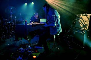 Astoreth+noOne - Foto: Stephan Vercaemer