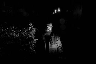 Monnik - Foto: Stephan Vercaemer