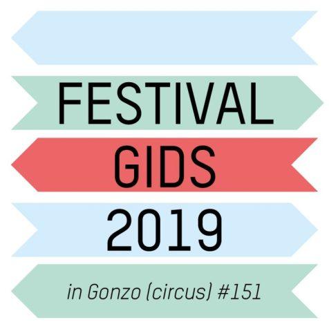 GC151-insta-Festivalgids