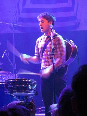 Coner O'Brien