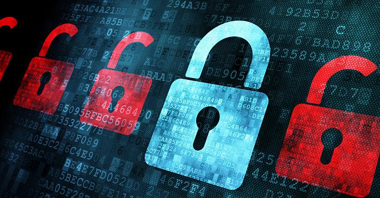 如何提高个人和公司的网络安全