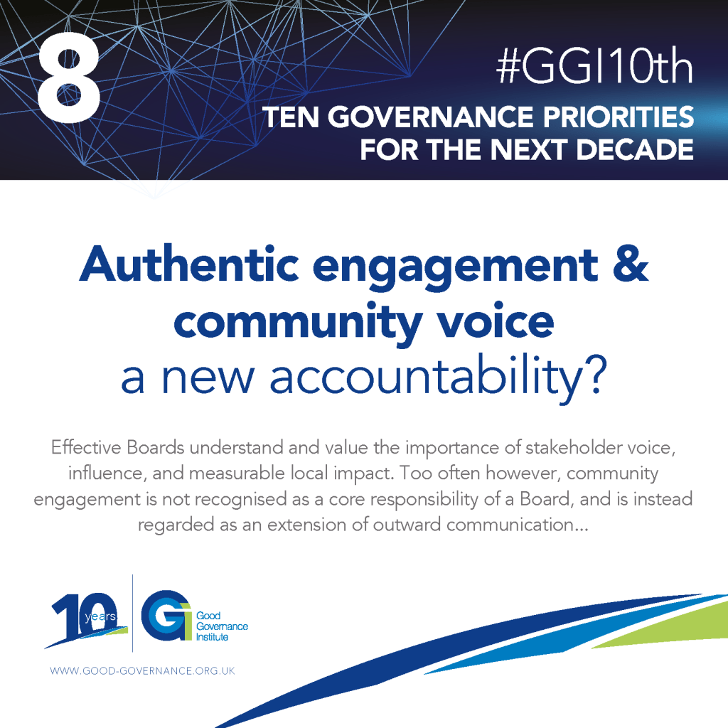 GGI10th - Ten governance priorities for the next decade - 8 sq png