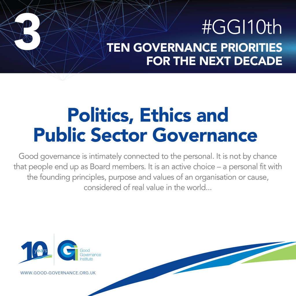 GGI10th Ten Governance Priorities For the Next Decade-3