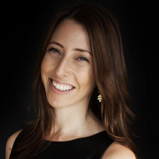 Nicole Sochen - Good Governance Institute