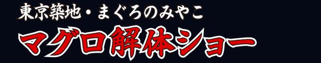 kaitai_main_bn1