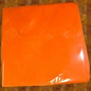 furoshiki-orange66