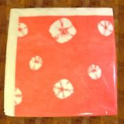 furoshiki-pink-hana660