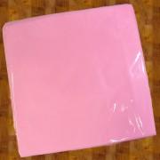furoshiki-pink660