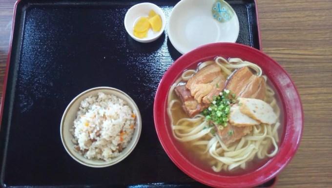 Nakayamaya set