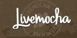 livemocha