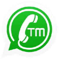tm whatsapp apk 2020