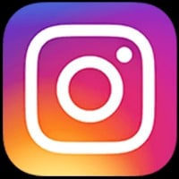 GB Instagram APK
