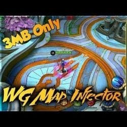 wg map injector apk