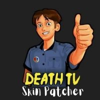 Death Patcher apk
