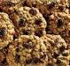 raisin_oatmeal_cookies.jpg