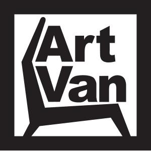 art van furniture mattress store