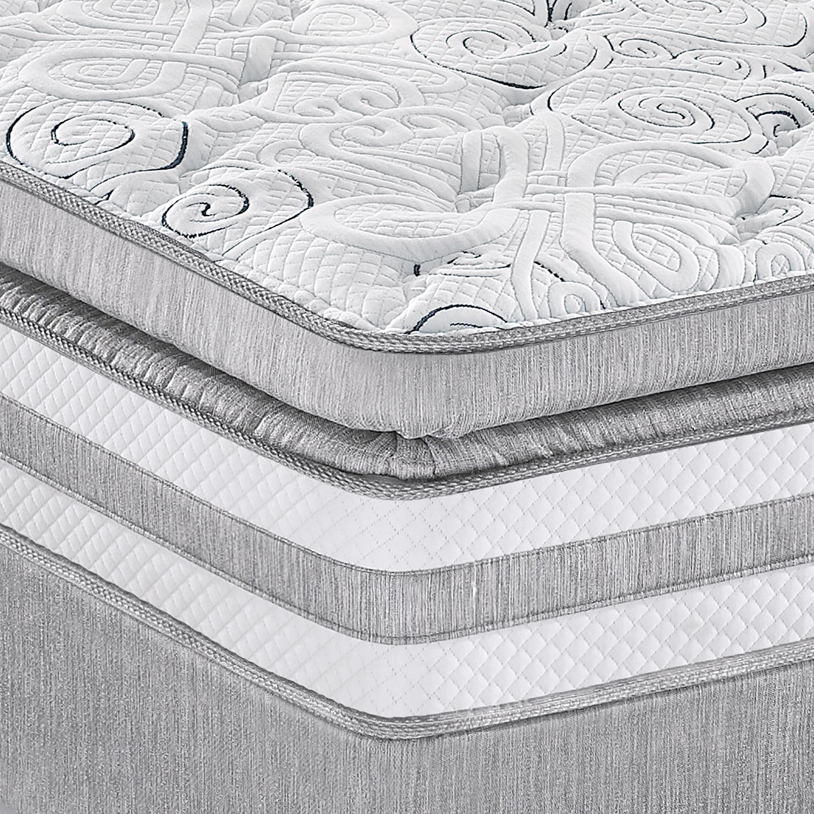 serta perfect sleeper southport firm pillowtop
