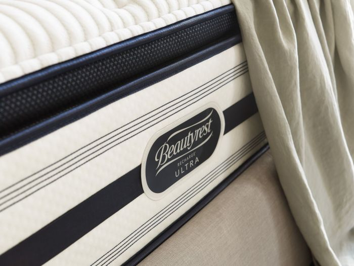 simmons beautyrest recharge lydia manor ii luxury firm pillowtop