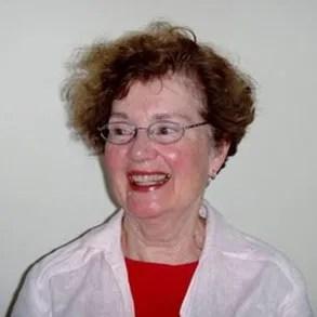 Sara Nevin