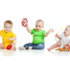 Cabot Playgroup
