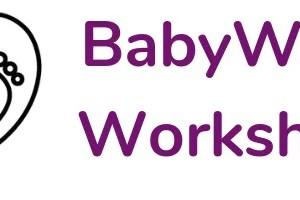 Journey Into Parenthood Workshop