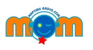 Naptime Radio