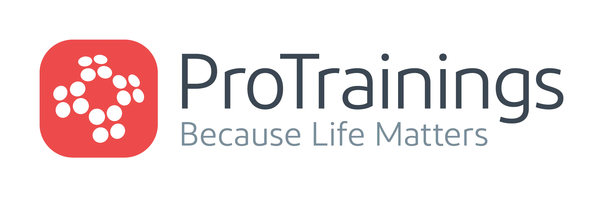ProTrainings- First Aid and CPR