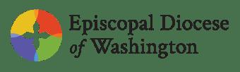 Diocese of Washington Logo
