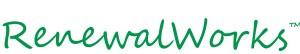 RenewalWorks Logo