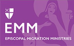 Migration Ministries logo