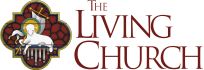 The Living Church Logo
