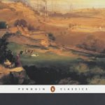 North And South Elizabeth Gaskell Book Cover