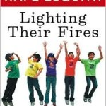Lighting Their Fires Rafe Esquith Book Cover