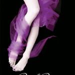 The Dark Divine Bree Despain Book Cover