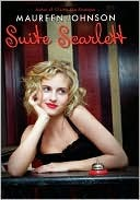 Review of Suite Scarlett by Maureen Johnson