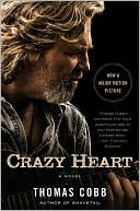 Review of Crazy Heart by Thomas Cobb