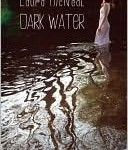 Dark Water Laura McNeal Book Cover